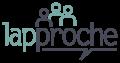 Lap_Logo_RVB_Small