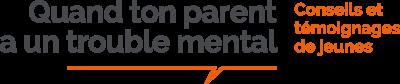 Logo_guide_orange